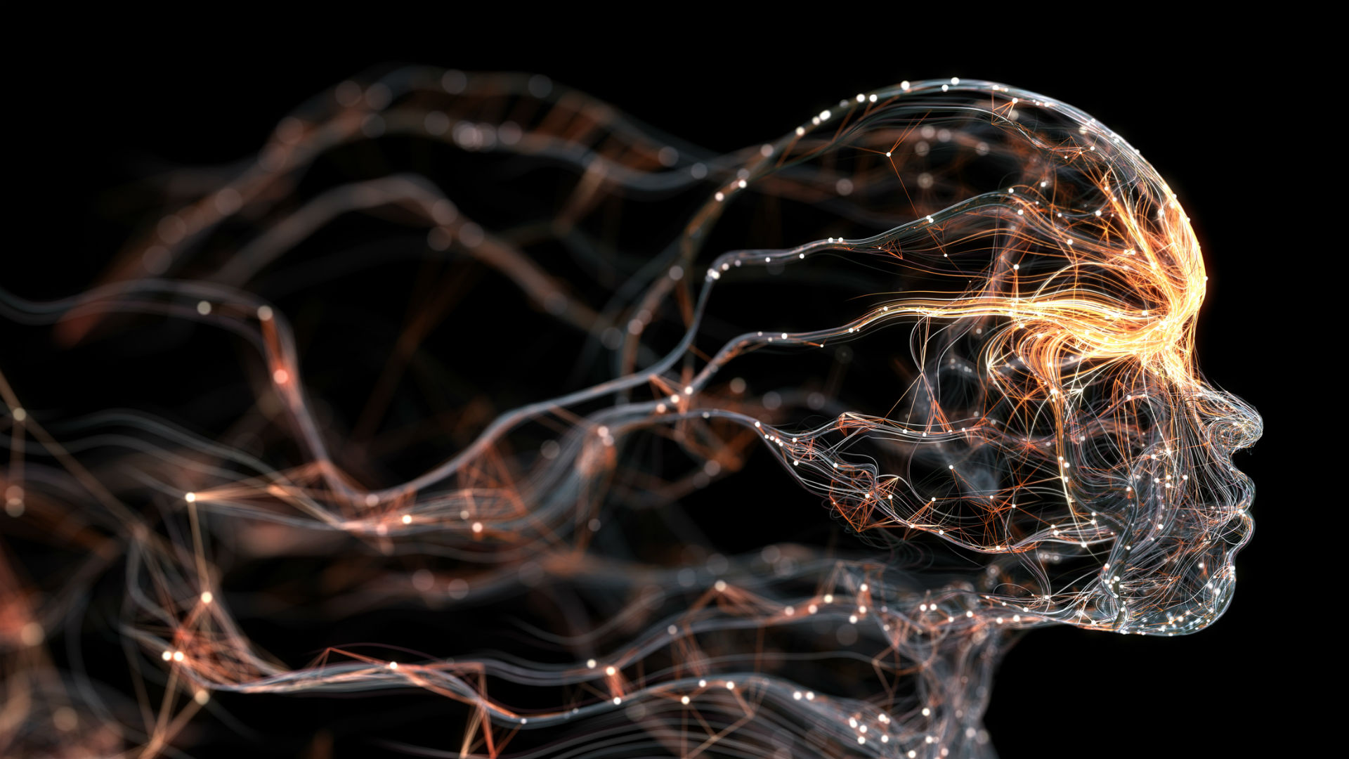 Webinar: Dynamic Mindset para o novo normal